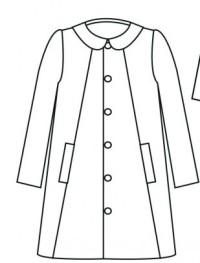 manteau-ernest