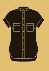 patron-chemise-melilot