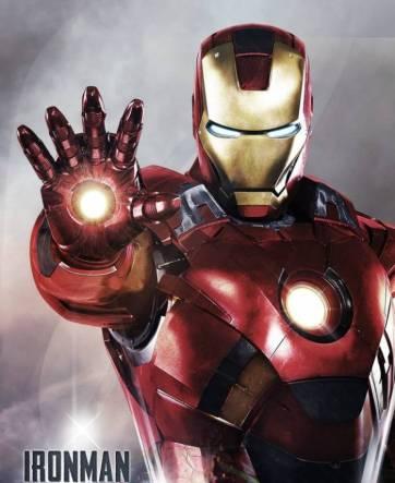 iron-man-3-promo