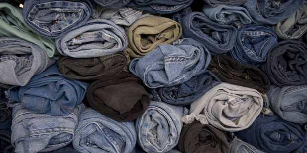 les-chiffres-du-gaspillage-textile-jim-watson-afp