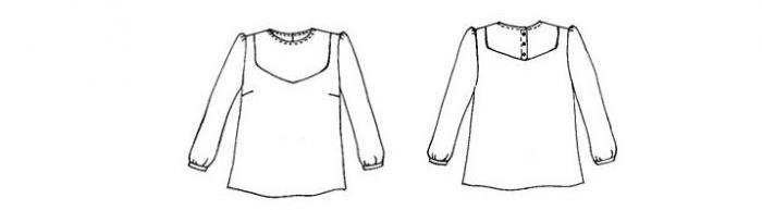 dessin-tech-ortense-e1536856663446.jpg