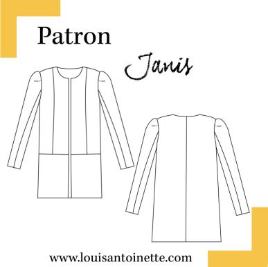 dessin-technique-patron-veste-Janis-louis-antoinette-mode-femme_1024x1024