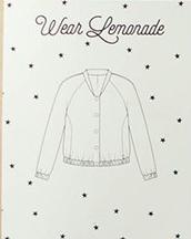 make-my-lemonade-do-it-yourself-teddy-diy-rosa-wearlemonade-3